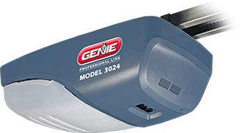 Genie IntelliG Pro Series