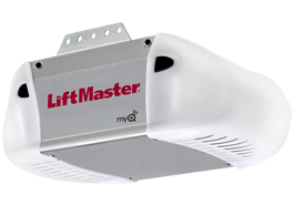 LiftMaster Premium Series